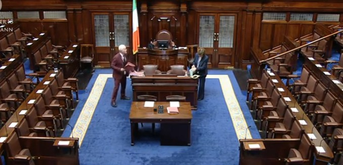 FeaturedImage_2019-01-25_132827_YouTube_Dáil_Éireann