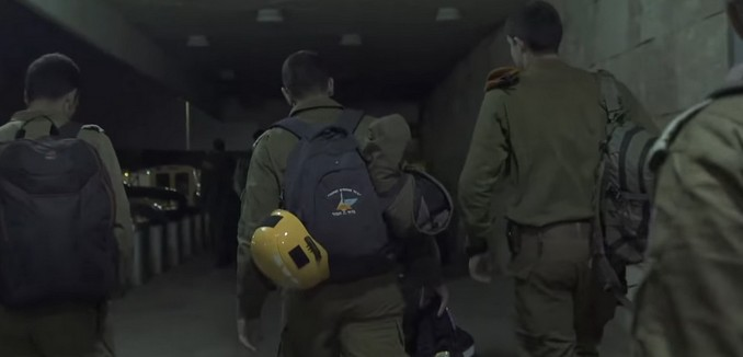 FeaturedImage_2019-01-28_101525_YouTube_IDF_Brazil