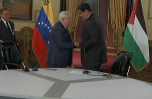 FeaturedImage_2019-01-31_121456_YouTube_Abbas_Maduro