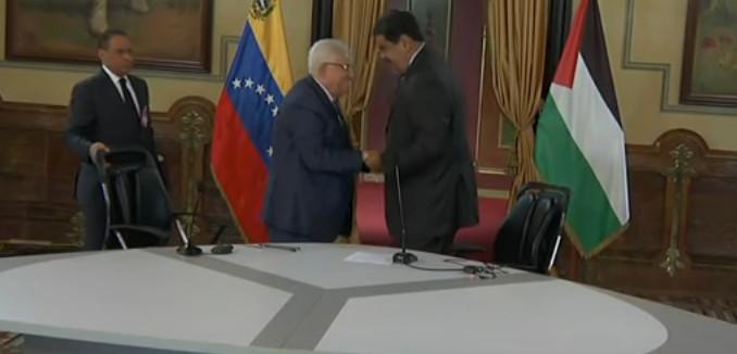 FeaturedImage_2019-01-31_121456_YouTube_Abbas_Maduro