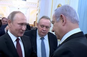 FeaturedImag_2019-02-27_123652_YouTube_Putin_Netanyahu