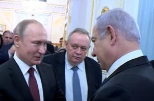 FeaturedImag_2019-02-27_123652_YouTube_Putin_Netanyahu