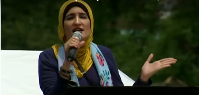 FeaturedImage_2019-02-01_094711_YouTube_Linda_Sarsour