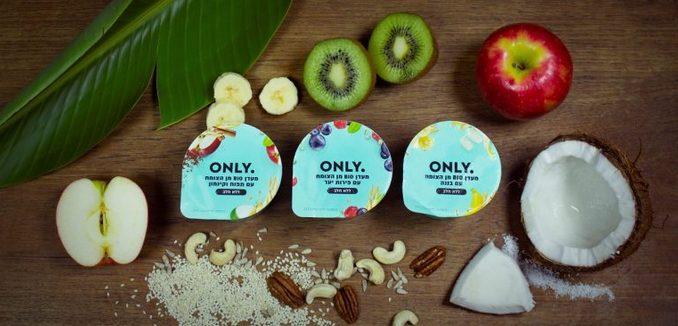 FeaturedImage_2019-02-01_Israel21c_ONLY-Plant-Based-Yogurt-Alternative-768x432