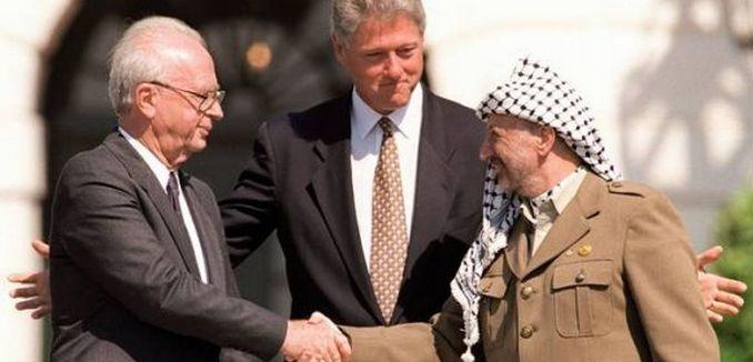 FeaturedImage_2019-02-05_Flickr_-_Israel_Defense_Forces_-_Life_of_Lt._Gen._Yitzhak_Rabin,_7th_IDF_Chief_of_Staff_in_photos_(8)