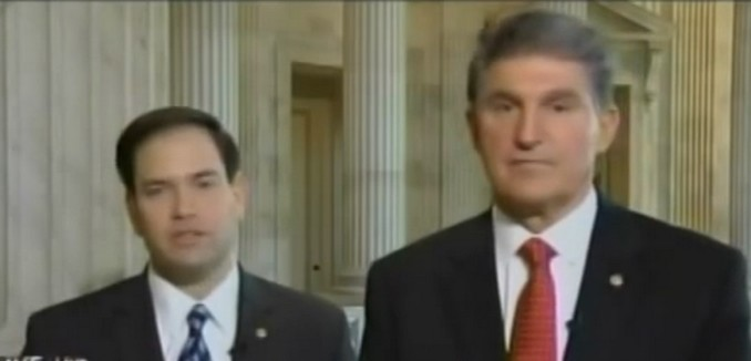 FeaturedImage_2019-02-06_115044_YouTube_Rubio_Manchin
