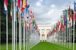 FeaturedImage_2019-02-06_UN_Geneva_28125502822_253919ae35_k