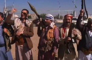FeaturedImage_2019-02-07_103506_YouTube_Houthis