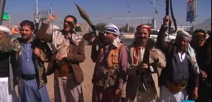 FeaturedImage_2019-02-07_103506_YouTube_Houthis