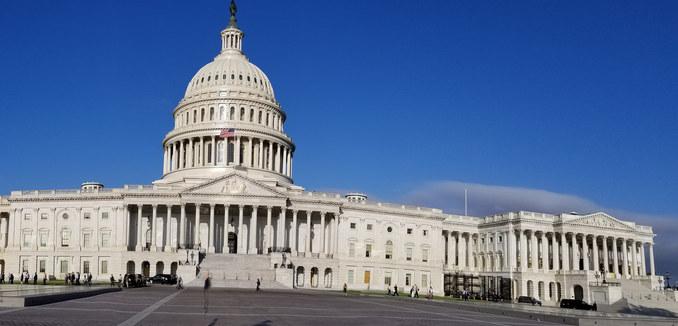 FeaturedImage_2019-02-11_Flickr_Capitol_Senate_37363413291_4862316a81_k