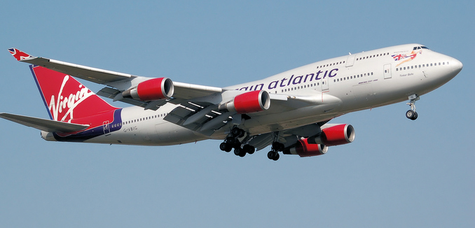 FeaturedImage_2019-02-11_WikiCommons_Virgin_atlantic_b747-400_g-vbig_arp