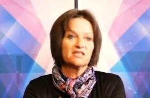 Alison Chabloz's Conviction on Holocaust Denial Upheld