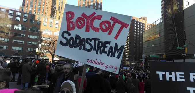 FeaturedImage_2019-02-19_Flickr_BDS_Anti-Israel_13027213233_8dbccda6c3_k