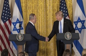 1200px-President_Donald_Trump_and_Prime_Minister_Benjamin_Netanyahu_Joint_Press_Conference,_February_15,_2017_(01)