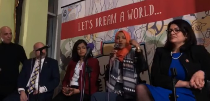 FeaturedImage_2019-03-01_102419_YouTube_Ilhan_Omar