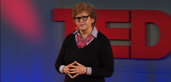 FeaturedImage_2019-03-07_101431_YouTube_Deborah_Lipstadt
