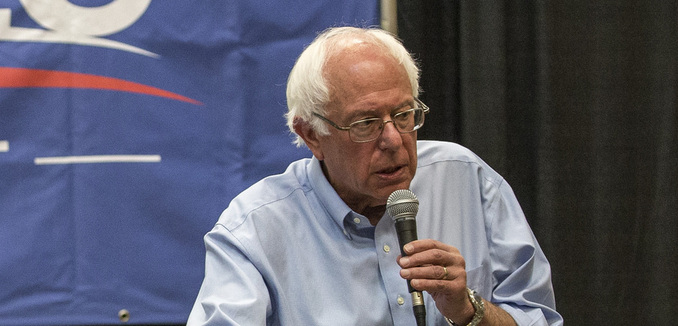 FeaturedImage_2019-03-07_Flickr_Bernie_Sanders_21581113289_8362fef369_k