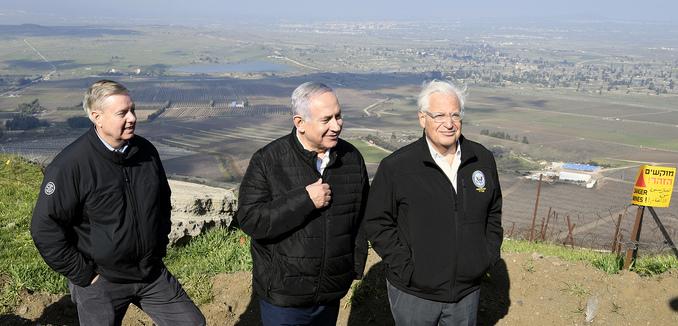 FeaturedImage_2019-03-11_Flickr_Graham_Netanyahu_Friedman_40385701733_6c83a11887_h