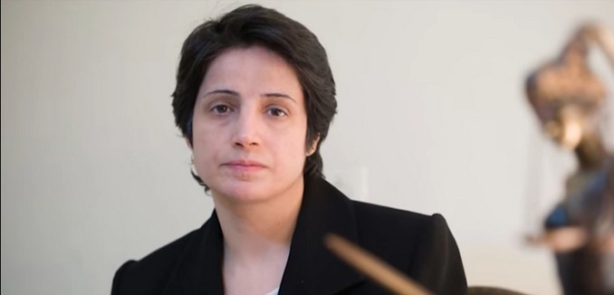 FeaturedImage_2019-03-12_133753_YouTube_Nasrin_Sotoudeh