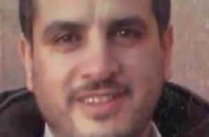 Hezbollah Commander Ali Musa Daqduq