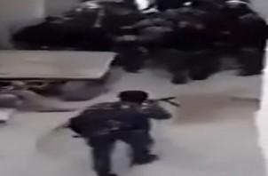 FeaturedImage_2019-03-18_120228_YouTube_Hamas_Protest