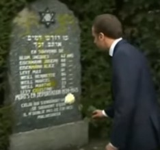 FeaturedImage_2019-03-19_171719_YouTube_Anti-Semitism_France