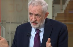 FeaturedImage_2019-03-20_143443_YouTube_Jeremy_Corbyn