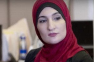 FeaturedImage_2019-03-24_184425_YouTube_Linda_Sarsour