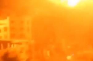 FeaturedImage_2019-03-25_164124_YouTube_Haniyeh_Office