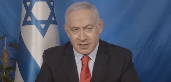FeaturedImage_2019-03-26_130510_YouTube_Benjamin_Netanyahu