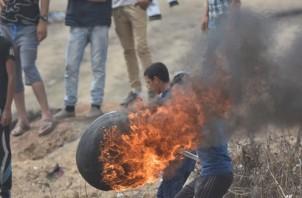 FeaturedImage_2019-03-29_Flickr_Gaza_Riots_28008399537_8a3fef03b5_b
