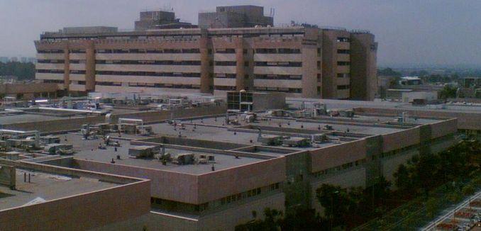 FeaturedImage_2019-03-29_WikiCommons_Sheba_Medical_Center,_Main_Hospitalization_Tower