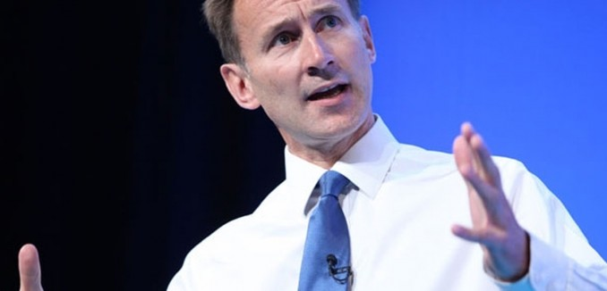 jeremy-hunt-nhs-flickr-cc_thumb1200_4-3