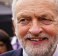 corbyn april 22