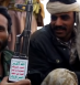 houthis