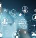 israel finland digital health collaboration
