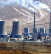 Shazand Thermal power plant