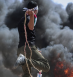gaza riots