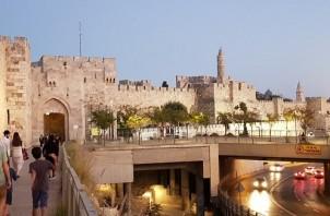 jerusalem-old-city-tower-of-david-1583631