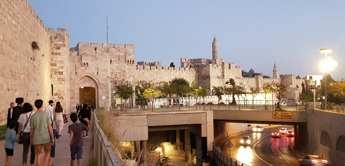 jerusalem-old-city-tower-of-david-1583631