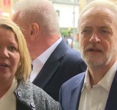 corbyn forbes