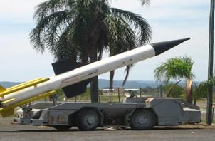 iran missile1