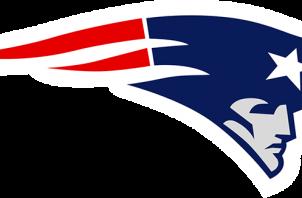 pats logo1