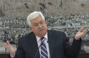 FeaturedImage_2018-03-28_101201_YouTube_Mahmoud_Abbas