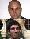Jonathan Spyer & Aymenn Jawad Al-Tamimi