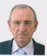 Rafael Ofek