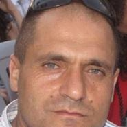 Raffa Abu Tareef