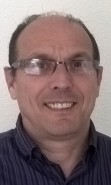David Collier