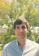 Gabriel Glickman