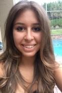 Rachel Frazin